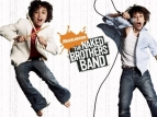 The Naked Brothers Band tv show photo