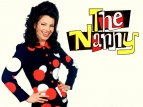 The Nanny TV Series