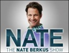 The Nate Berkus Show tv show photo