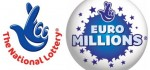 The National Lottery Friday Night Draws (UK) tv show photo