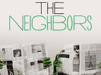 The Neighbors TV Show