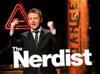 The Nerdist tv show photo