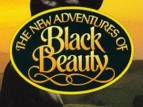 The New Adventures of Black Beauty (AU) TV Series