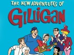 The New Adventures of Gilligan tv show photo
