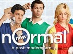 The New Normal tv show photo