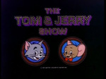 The New Tom & Jerry Show tv show photo