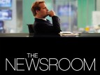 The Newsroom tv show photo