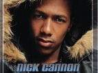 The Nick Cannon Show tv show photo