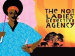 The No. 1 Ladies' Detective Agency (UK) TV Series
