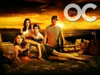 The O.C. TV Series