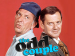 The Odd Couple tv show photo