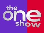 The One Show (UK) tv show photo