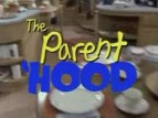 The Parent 'Hood tv show photo
