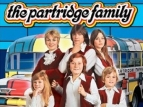 The Partridge Family TV Series
