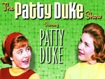 The Patty Duke Show TV Series