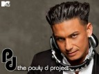 The Pauly D Project tv show photo