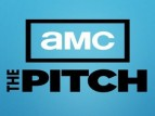 The Pitch tv show
