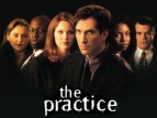 The Practice TV Series