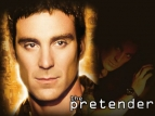 The Pretender TV Series