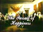 The Pursuit of Happiness (1987) tv show photo