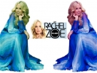 The Rachel Zoe Project tv show photo