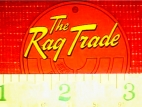 The Rag Trade (UK) 1977 TV Series