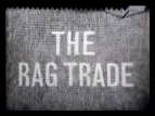 The Rag Trade (UK) (1961) TV Series