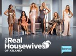 The Real Housewives Of Atlanta TV Series
