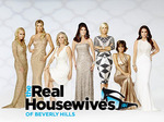The Real Housewives of Beverly Hills TV Show