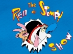 The Ren and Stimpy Show TV Series