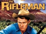 The Rifleman TV Series