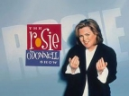 The Rosie O'Donnell Show tv show photo