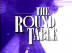 The Round Table tv show photo
