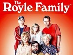 The Royle Family (UK) TV Series