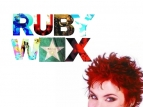 The Ruby Wax Show (UK) TV Series