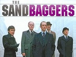 The Sandbaggers (UK) tv show photo