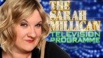 The Sarah Millican Television Programme (UK) tv show photo