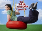 The Sarah Silverman Program TV Series