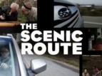 The Scenic Route TV Show