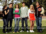 The Secret Life of the American Teenager tv show