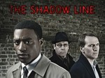 The Shadow Line tv show photo