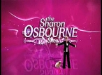 The Sharon Osbourne Show TV Series