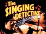 The Singing Detective (UK) tv show photo