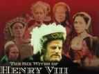 The Six Wives of Henry VIII (UK) TV Series