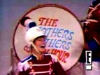 The Smothers Brothers Comedy Hour tv show photo