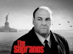The Sopranos tv show photo