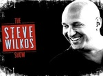 The Steve Wilkos Show tv show photo