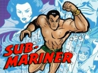 The Sub-Mariner TV Show