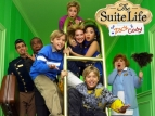 The Suite Life of Zack and Cody TV Series