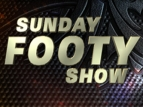 The Sunday Footy Show (AU) TV Show